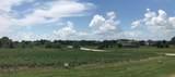 N984 Winds Way - Photo 3