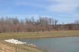 160 Phantom Lake Ct - Photo 5