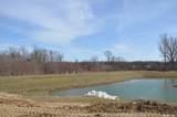 160 Phantom Lake Ct - Photo 6