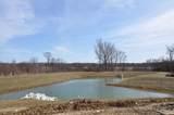 160 Phantom Lake Ct - Photo 7