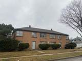 2705 Courtland Ave - Photo 1