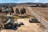 w5297 County Road T - Photo 10