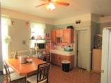 2326 Burnham St - Photo 10