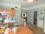 2326 Burnham St - Photo 11