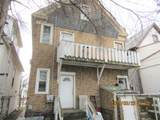 2326 Burnham St - Photo 4