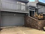814 Kendall Ln - Photo 1