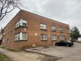 2826 Atkinson Ave - Photo 1