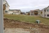 775 Prairie Gdns - Photo 10