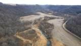 0000 Irish Ridge Rd - Photo 12
