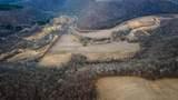 0000 Irish Ridge Rd - Photo 7