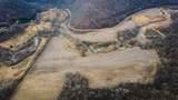 0000 Irish Ridge Rd - Photo 8