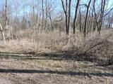 Lts13 Cedar Rd - Photo 2