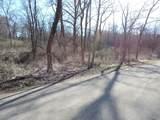 Lts13 Cedar Rd - Photo 6
