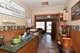 186 Elkhorn Rd - Photo 12