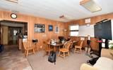 186 Elkhorn Rd - Photo 15