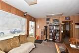 186 Elkhorn Rd - Photo 16