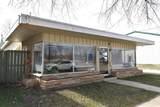 186 Elkhorn Rd - Photo 18