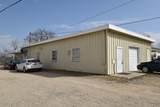 186 Elkhorn Rd - Photo 21