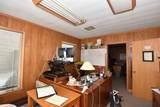 186 Elkhorn Rd - Photo 3