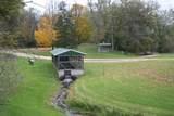 N18078 County Road T - Photo 32