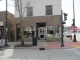 7349 Greenfield Ave - Photo 1