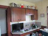 7349 Greenfield Ave - Photo 10
