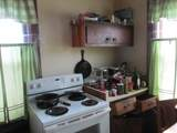 7349 Greenfield Ave - Photo 11