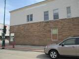 7349 Greenfield Ave - Photo 4