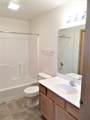 1722 State St - Photo 12