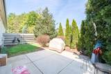 3304 Turnberry Oak Dr - Photo 15