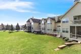 1014 Terrace Ct - Photo 25