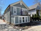 1607 Bradford Ave - Photo 16