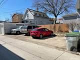 1607 Bradford Ave - Photo 18