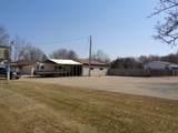 W7635 County Mmm Rd - Photo 2