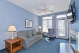 1505 South Shore Dr - Photo 4