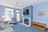 1505 South Shore Dr - Photo 8
