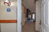 1505 South Shore Dr - Photo 3