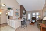1505 South Shore Dr - Photo 7