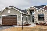7958 Stone Ridge Dr - Photo 1