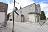 3109 60th St - Photo 1