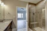7860 Stone Ridge Dr - Photo 29