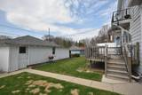4537 Newhall St - Photo 11