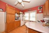 4537 Newhall St - Photo 13