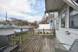 4537 Newhall St - Photo 17