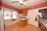 4537 Newhall St - Photo 18