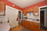 4537 Newhall St - Photo 20