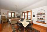 4537 Newhall St - Photo 22