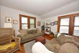 4537 Newhall St - Photo 24