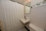 4537 Newhall St - Photo 28