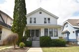 4537 Newhall St - Photo 29